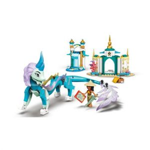 LEGO-43184-Raya-and-Sisu-Dragon