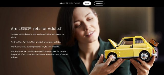 LEGO-Adults-Welcome