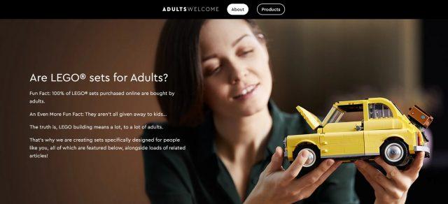 LEGO-Adults-Welcome