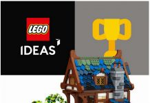 LEGO-Ideas-Blacksmith-set-reveal-early-2