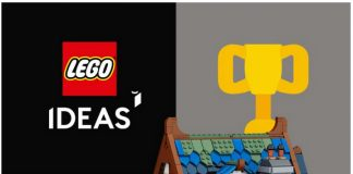 LEGO-Ideas-Blacksmith-set-reveal-early-2