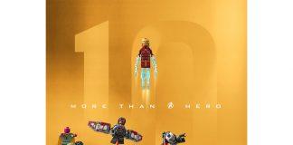 LEGO-Marvel-Cinematic-Universe