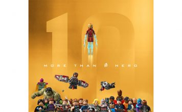 LEGO-Marvel-Cinematic-Universe