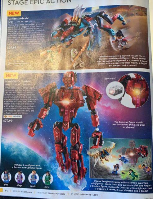 LEGO-Marvel-Eternals-Deviant-Ambush-76154-76155-In-Arishems-Shadow