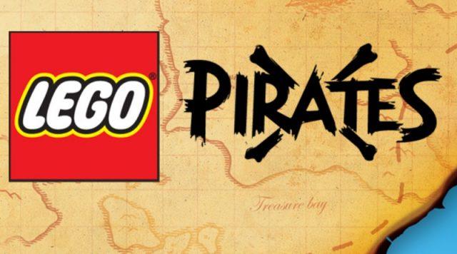 LEGO-Ideas-21322-Pirates-of-Barracuda-Bay