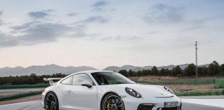 LEGO-Porsche-911-10295