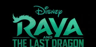 Raya-and-the-Last-Dragon-logo