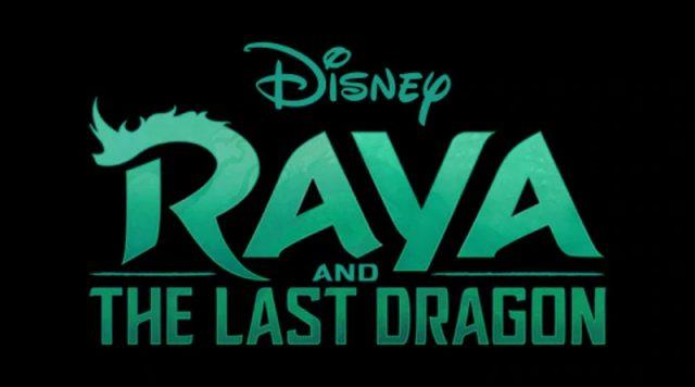 Raya-and-the-Last-Dragon-logo