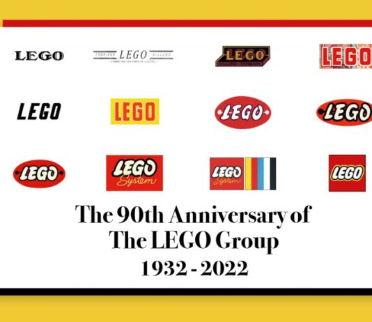 The-LEGO-Group-90th-Anniversary-Fan-Vote