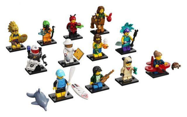 lego-71029-cmf-series-21