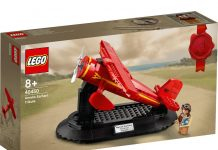 LEGO-Amelia-Earhart-Tribute-40450-Official