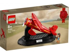 LEGO-Amelia-Earhart-Tribute-40450-Official