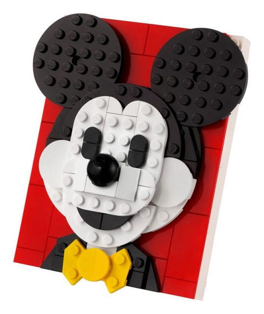 LEGO-Brick-Sketches-Mickey-Mouse-40456