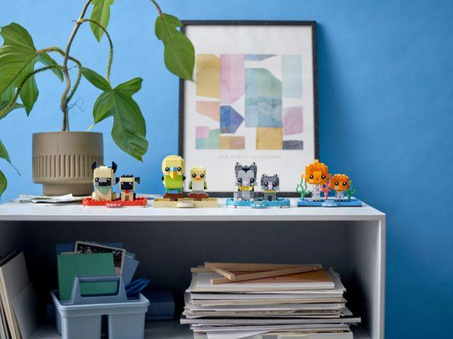 LEGO-BrickHeadz-Pets-full-range-2021