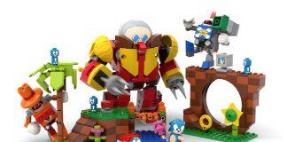 LEGO-Ideas-Sonic-Mania-Green-Hill-Zone
