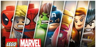 LEGO-Marvel-Advent-Calendar-Cover
