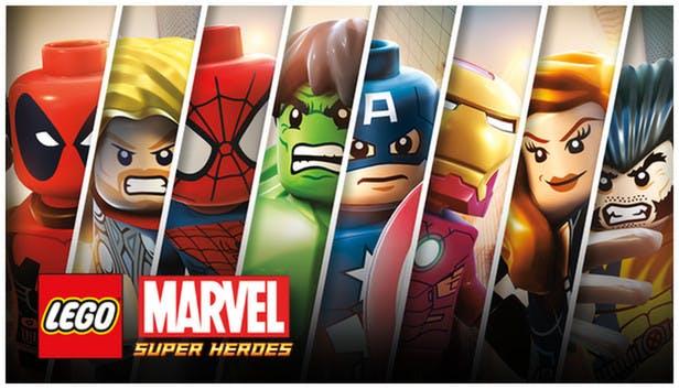 LEGO-Marvel-Advent-Calendar-Cover