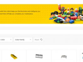 LEGO-Pick-a-Brick-Main