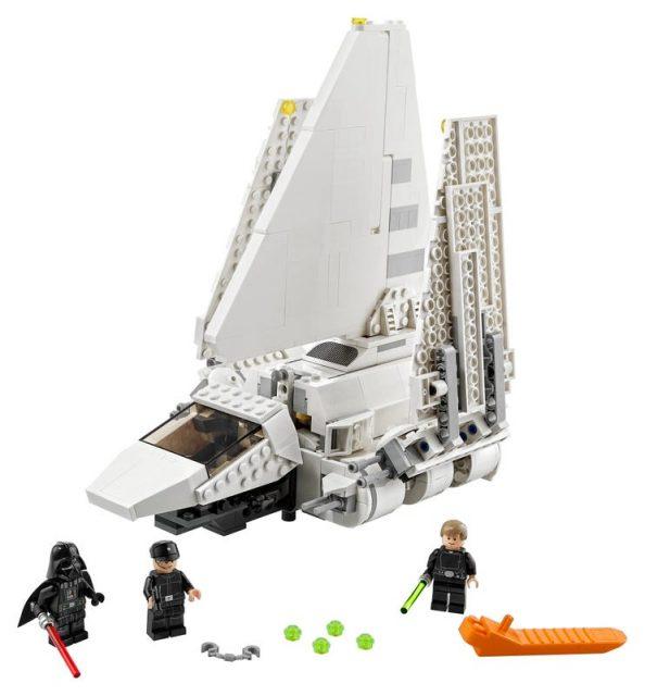 LEGO-Star-Wars-Imperial-Shuttle-75302-2