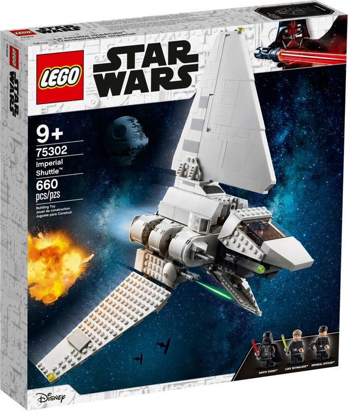 LEGO-Star-Wars-Imperial-Shuttle-75302