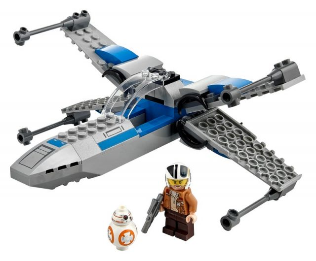 LEGO-Star-Wars-Resistance-X-Wing-75297-2