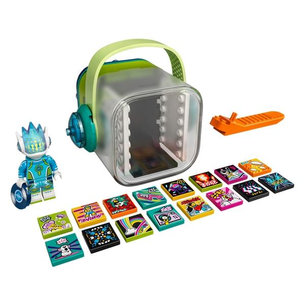 LEGO-VIDIYO-Alien-DJ-Beatbox-43104-2