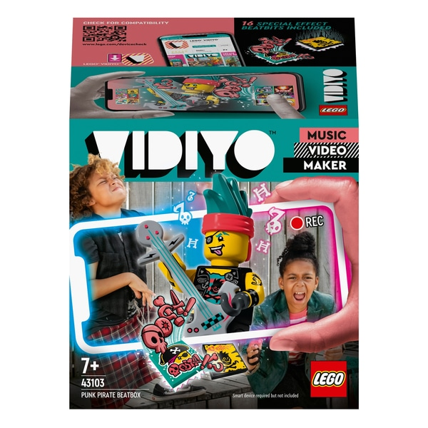 LEGO-VIDIYO-Punk-Pirate-Beatbox-43103