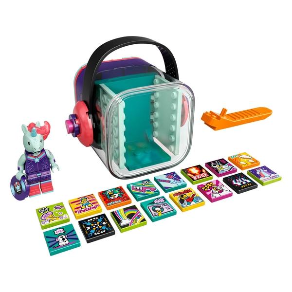 LEGO-VIDIYO-Unicorn-DJ-Beatbox-43106-2
