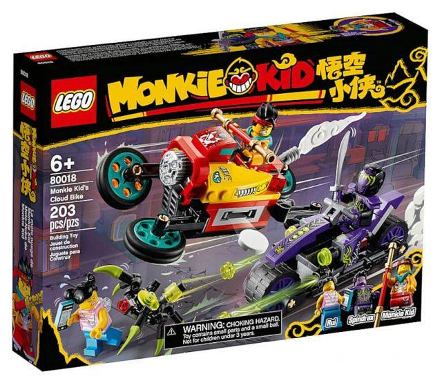 Monkie-Kids-Cloud-Bike-80018
