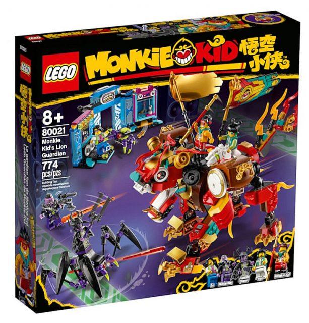 Monkie-Kids-Lion-Guardian-80021
