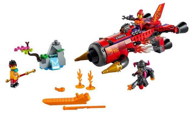 Red-Sons-Inferno-Jet-80019