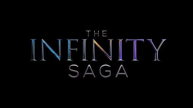 Avengers-The-Infinity-Saga