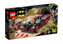 LEGO-DC-Comics-Batman-Classic-TV-Series-Batmobile-76188