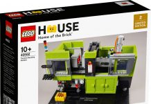 LEGO-House-The-Brick-Moulding-Machine-40502