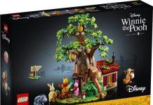 LEGO-Ideas-Winnie-the-Pooh-21326