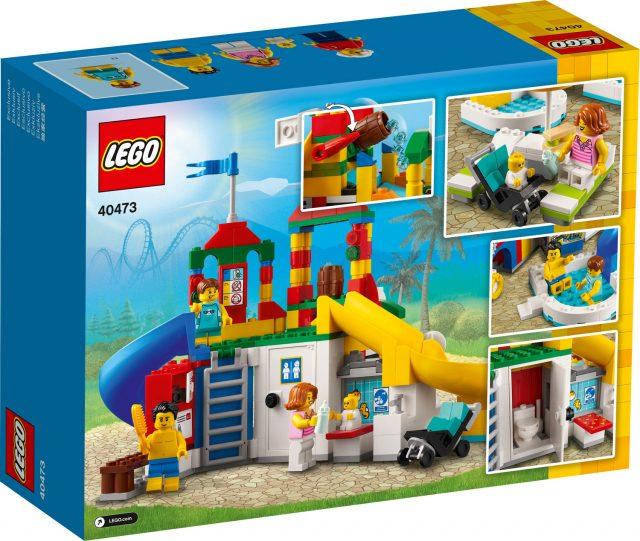 LEGO-LEGOLAND-Waterpark-40473