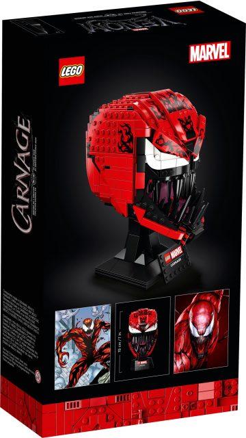 LEGO-Marvel-Carnage-Helmet-76199