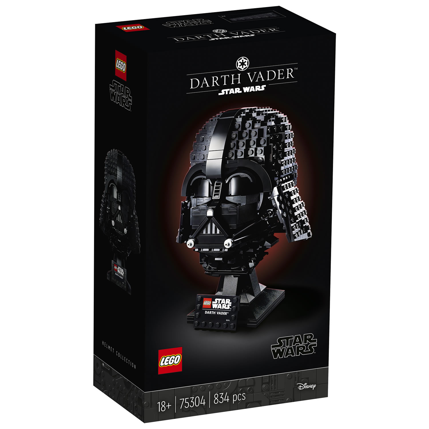 LEGO-Star-Wars-Darth-Vader-75304