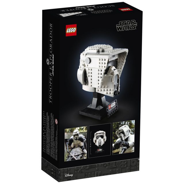 LEGO-Star-Wars-Scout-Trooper-75305