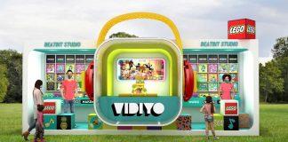 LEGO-VIDIYO-BeatBit-Studio-Tour-Cover