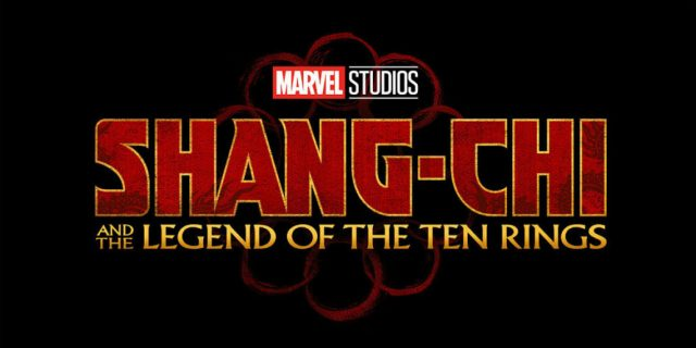 Shang-Chi-and-the-Legend-of-the-Ten-Rings