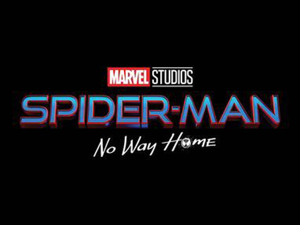 Spider-Man-No-Way-Home