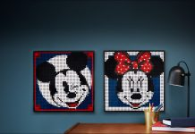 LEGO-Art-Disney-AFOL-XL-Hero-Large