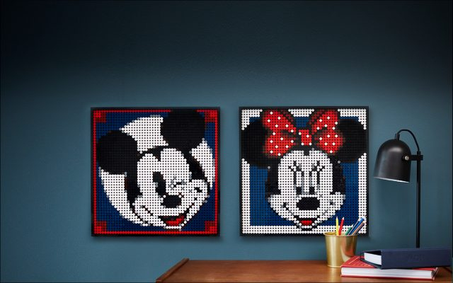 LEGO-Art-Disney-AFOL-XL-Hero-Large
