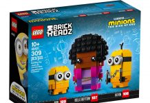LEGO-BrickHeadz-Minions-Belle-Bottom-Kevin-and-Bob-40421