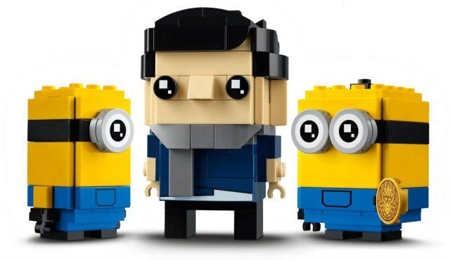 LEGO-BrickHeadz-Minions-Gru-Stuart-and-Otto-40420