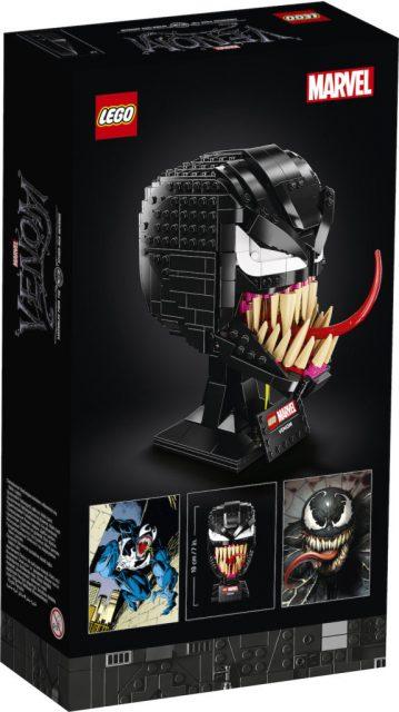 LEGO-Marvel-76187-Venom