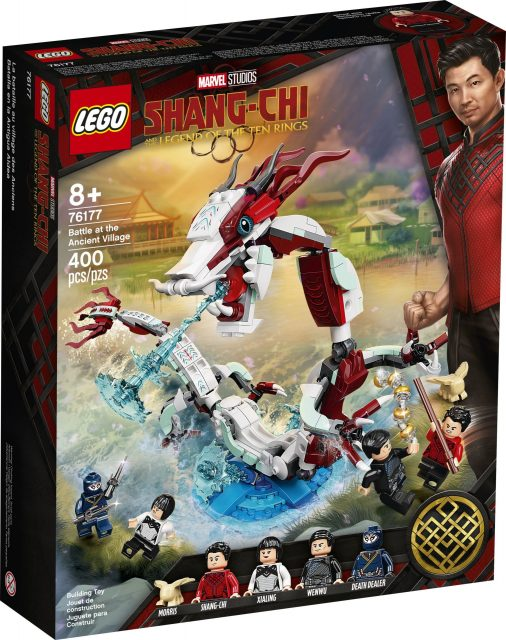 LEGO-Marvel-Shang-Chi-Battle-at-the-Ancient-Village-76177-3-scaled