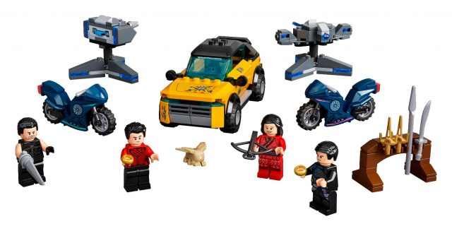 LEGO-Marvel-Shang-Chi-Escape-from-The-Ten-Rings-76176-2
