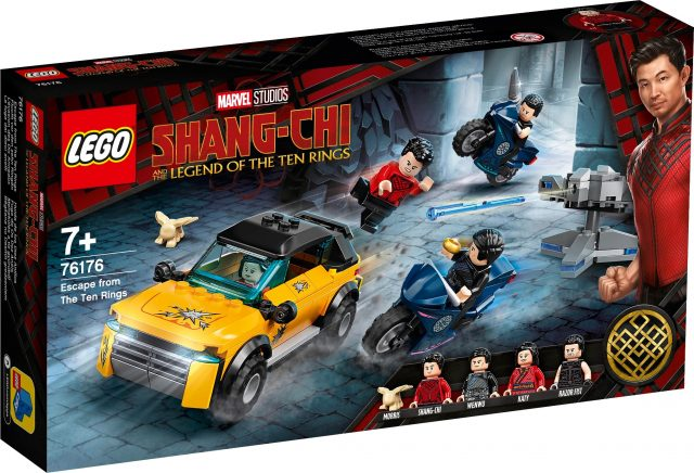 LEGO-Marvel-Shang-Chi-Escape-from-The-Ten-Rings-76176